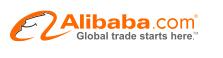 SSTS-Alibaba